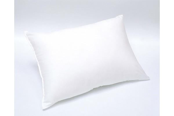 Подушка 50х70 см