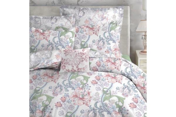 Комплект постельного белья «Jane» pearl rose