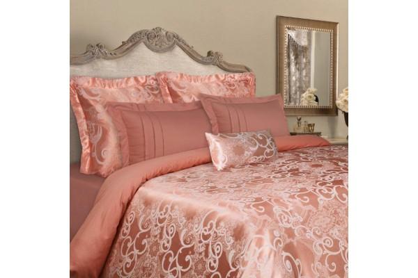 Комплект постельного белья Madam Fransuas