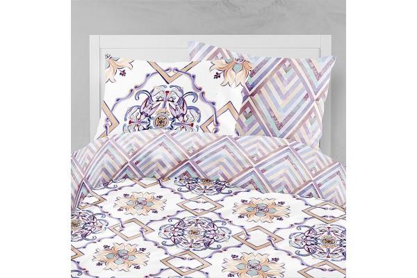 Комплект постельного белья Violato