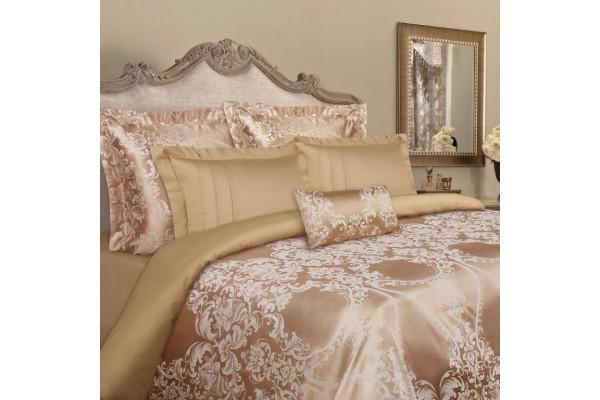 Комплект постельного белья Madam Pompadour