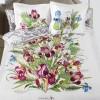 Комплект постельного белья Iris