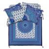 Комплект постельного белья Nargis