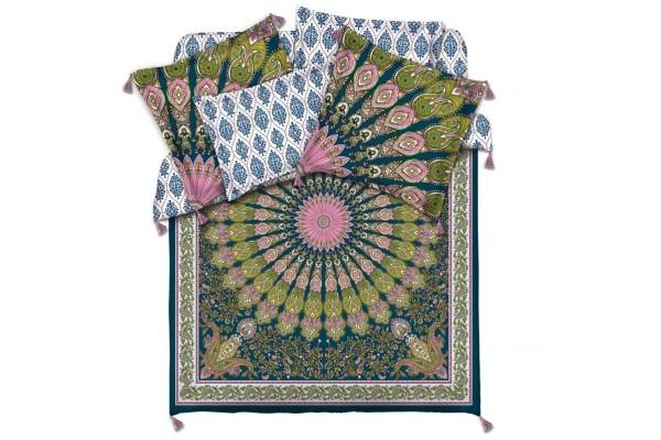 Комплект постельного белья Zara