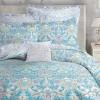 Комплект постельного белья «Mary» air blue