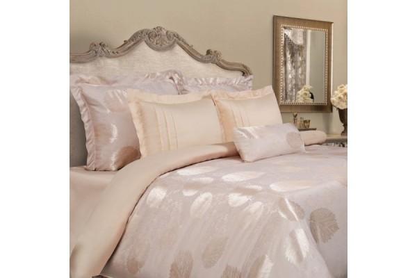 Комплект постельного белья Madam Estelle