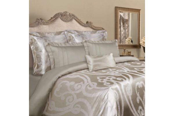 Комплект постельного белья Madam Olimpia
