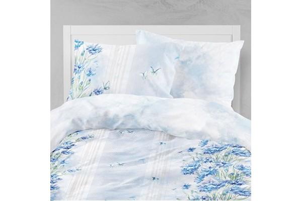 Комплект постельного белья Cornflower