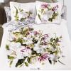 Комплект постельного белья Magnolia