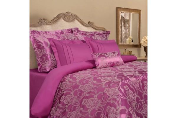 Комплект постельного белья Madam Nathalie