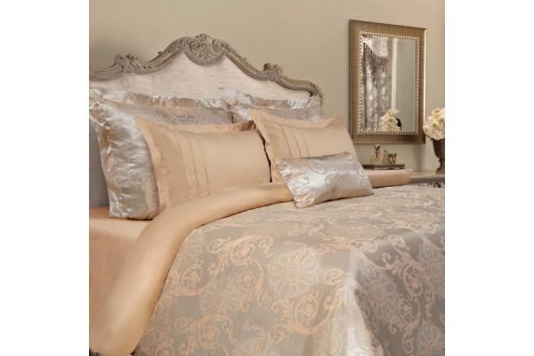 Комплект постельного белья Madam Josephine