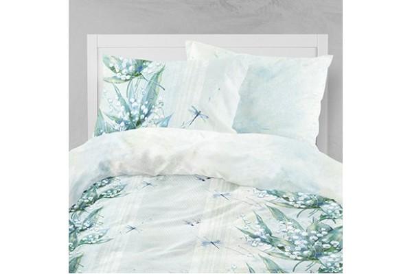 Комплект постельного белья Bellflower