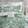 Комплект постельного белья «Alise» garden green