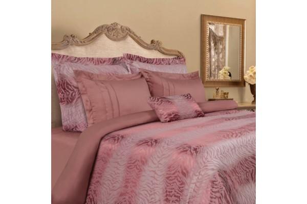Комплект постельного белья Madam Stuart