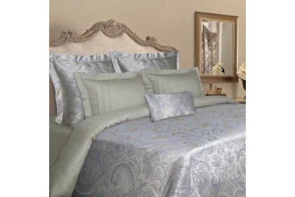 Комплект постельного белья Madam Odette