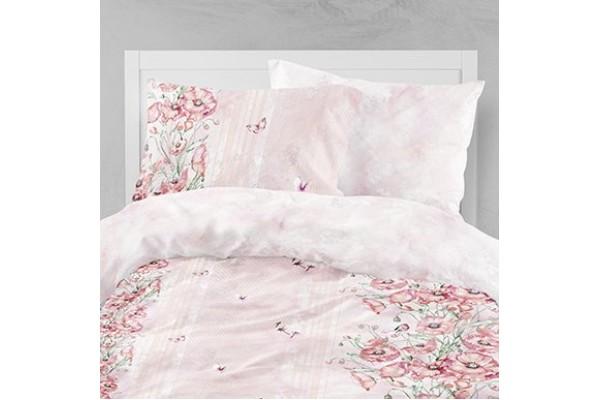 Комплект постельного белья Poppu