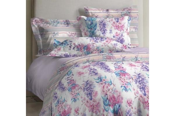 Комплект постельного белья Bouguet