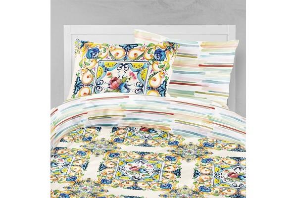 Комплект постельного белья Giallo