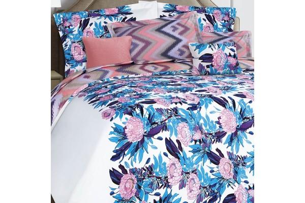 Комплект постельного белья Protea