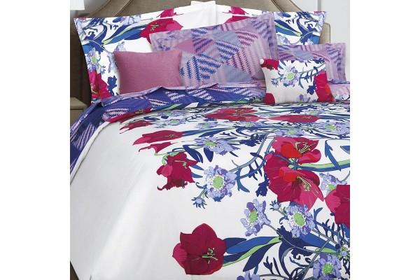 Комплект постельного белья Amaryllis