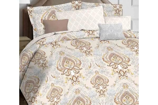 Комплект постельного белья Antigue Brass