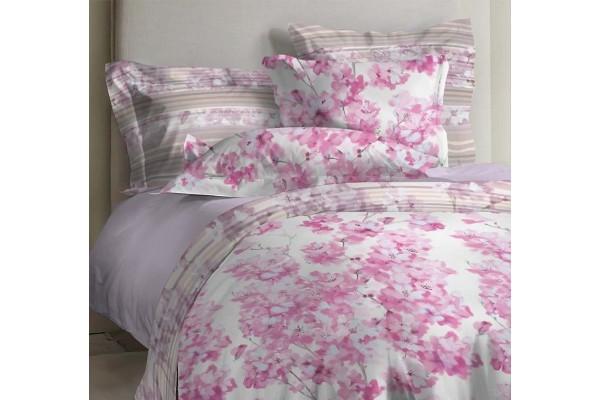 Комплект постельного белья Sakura