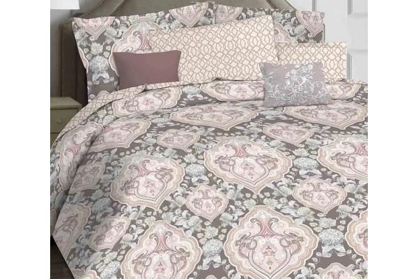 Комплект постельного белья Geraldine
