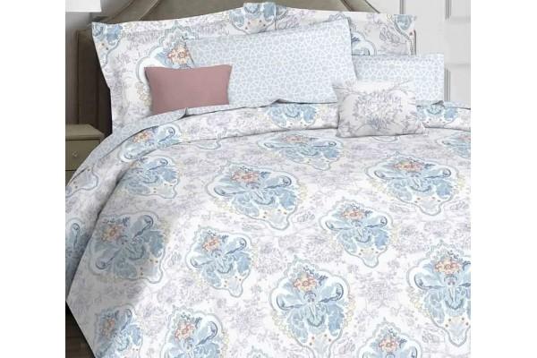 Комплект постельного белья Celeste