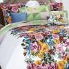 Комплект постельного белья Camellia