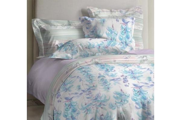 Комплект постельного белья Jade