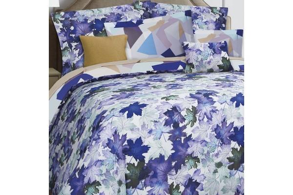 Комплект постельного белья Maple