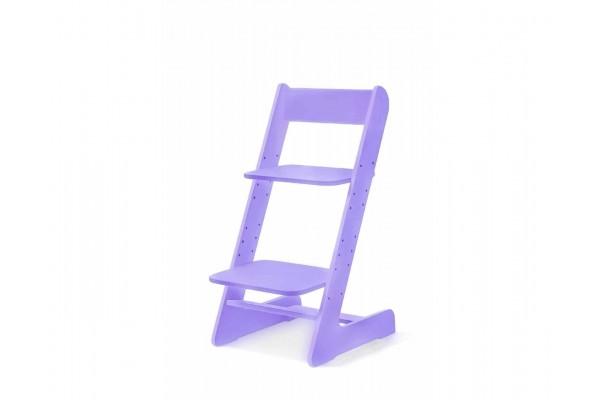 Растущий стул Бемби Фиолетовый