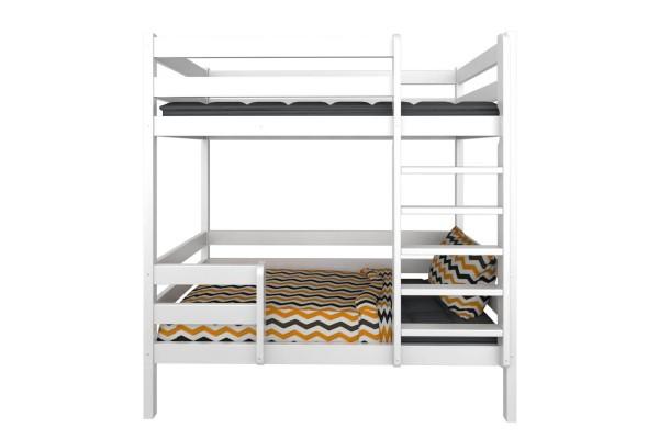 Двухъярусная кровать Migl