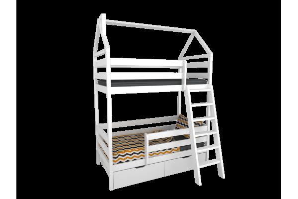 Двухъярусная кровать Roche