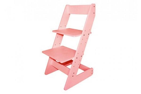 Растущий стул Бемби Розовый